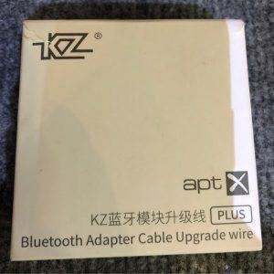 Dây Bluetooth KZ