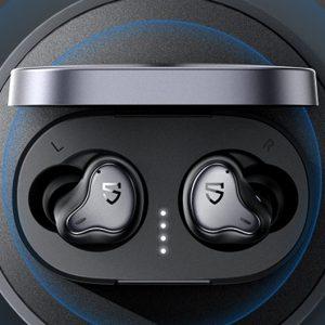 Soundpeats H1