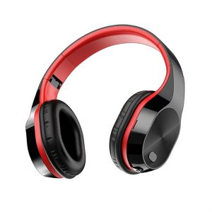 T5 Bluetooth
