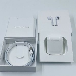 Airpods REP 1.1