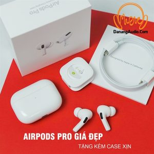 Airpods Pro REP 1.1