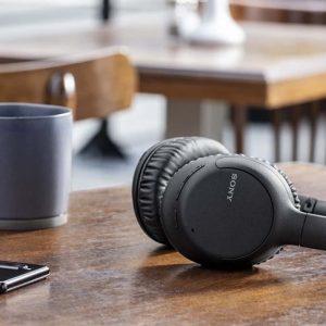 Sony CH710N